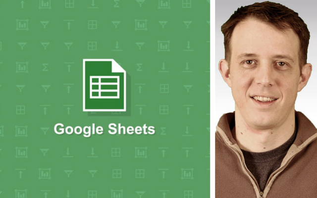 12 Things You Probably Don't Know About Google Spreadsheets
