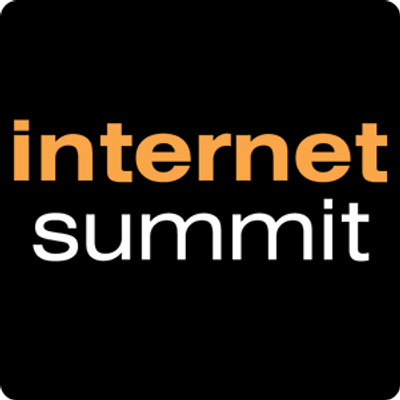 Internet Summit 2016
